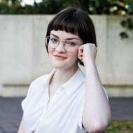 Eliza Pillsbury